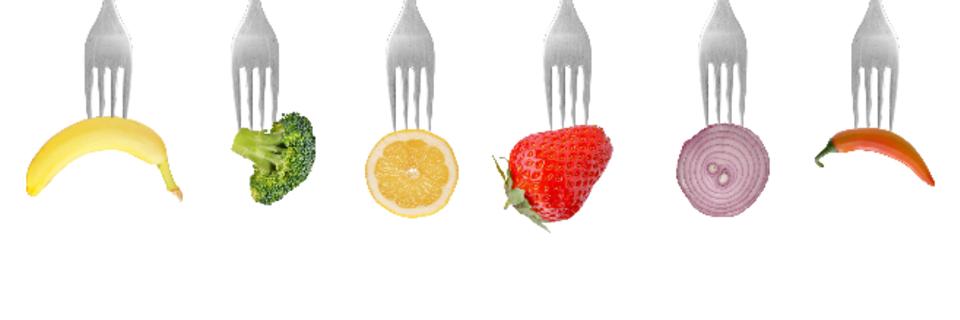La chrono nutrition, ou l'art de mincir sans privations